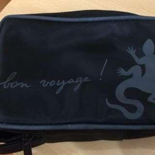 Agnes b. 雜物袋