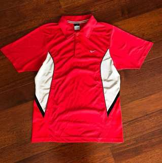 Nike Fit Dry size M