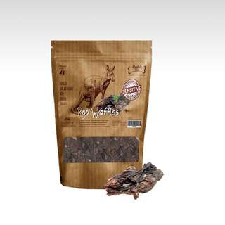 Absolute Bites Air Dried Treats - $24.00 / Cny Promotion - 5 For $108.00
