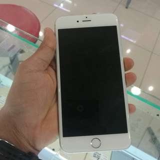 iPhone 6 series all model(2nd hand)