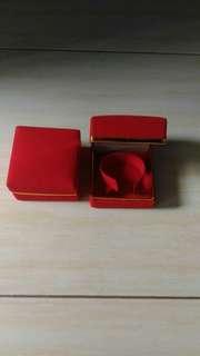 Boleh barter👍 Box perhiasan