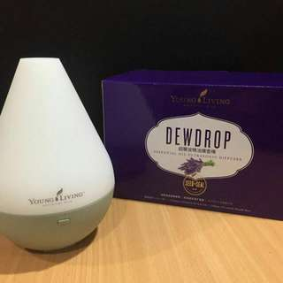 Diffuser Young Living Original