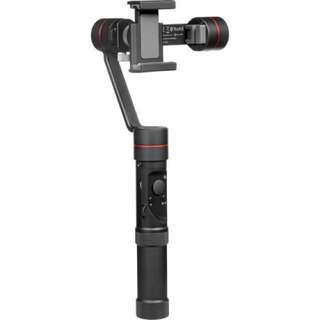 (Promotion) ZHIYUN SMOOTH 3