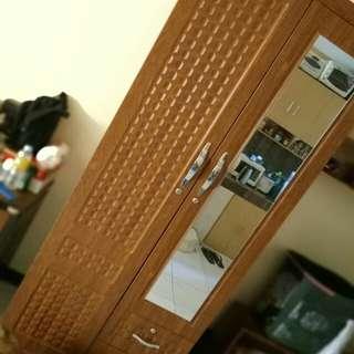 Cabinet, ward drobe