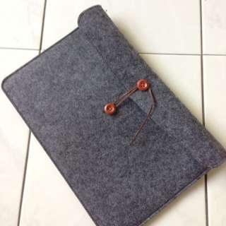 Laptop Sleeve 25x36cm