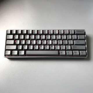60% GH60 Satan Keyboard