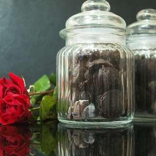 Premium Raw Chocolates (Tablea)