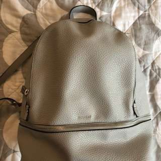 Witchery backpack