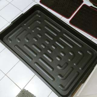 Car/ Multipurpose Boot Tray - L size (Good Condition!)