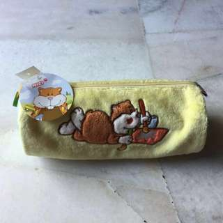 Original Nici pencil box