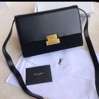 Saint Laurent Beautiful purse