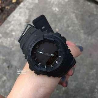 Casio G-Shock OEM