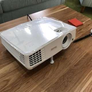 Projector - BenQ MW529 - Almost mint