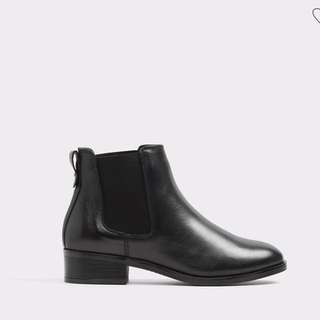 ALDO Meaven Chelsea boots