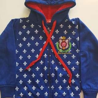 Kids Jacket/ Hoddie/ Inner Warm Layer