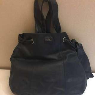 Furla' Bag