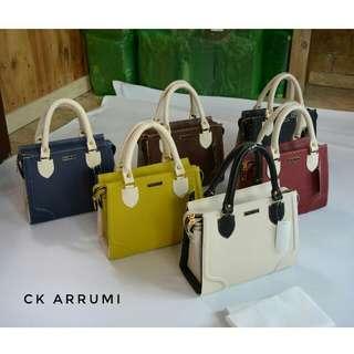 CK Arumi