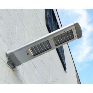 GT-SSL02 Solar Street Light 20w