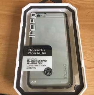iPhone 6 + Cases
