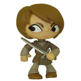 Funko Mystery Mini Arya Stark Game of Thrones