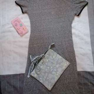 Open for swap check my list