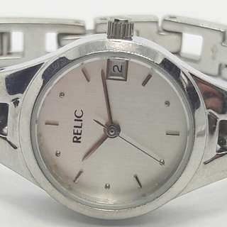 Relic by Fossil (6)