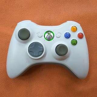 Stick Xbox 360 Wireless