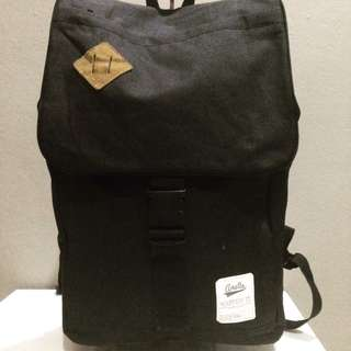 Authentic bagpack by Anello