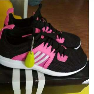 FREE SHIPPING Original Adidas Durama Shoes AUTHENTIC
