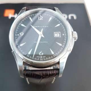 Authentic Hamilton Automatic watch