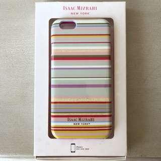 Iphone 6 Case (Excellent Condition)