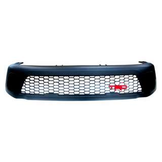 Front Grill Toyota Revo with TRD Emblem