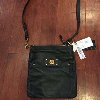 REDUCED: Unused Marc by Marc Jacobs Cross Body Bag