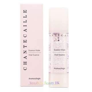 chantecaille Vital Essence 50ml  (市場價錢$1080)