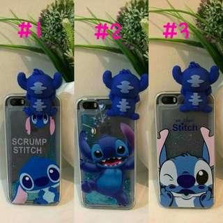 Phone case(iphone)