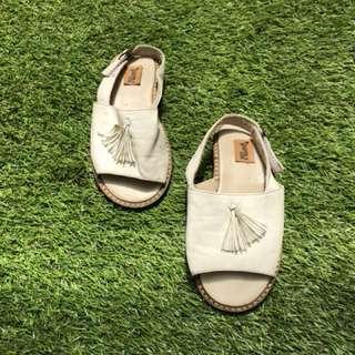 Sendal sepatu anak kids girls shoes