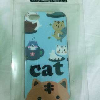 NEW!! Iphone 5/5s/ Case