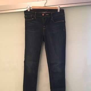 J Brand Jeans PRICE REDUCED