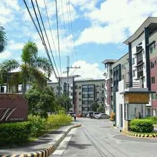 murang condo sa metro 4,000/mo only