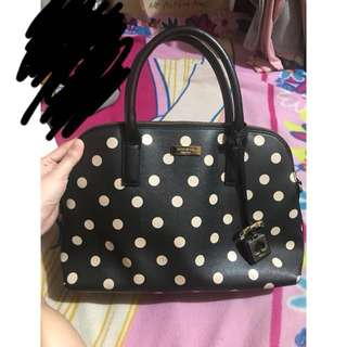 Authentic Kate Spade Brightwater Drive Small Rachelle