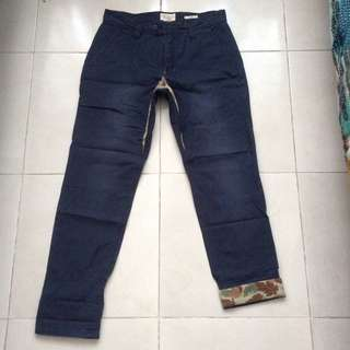 Koto Slim Pants