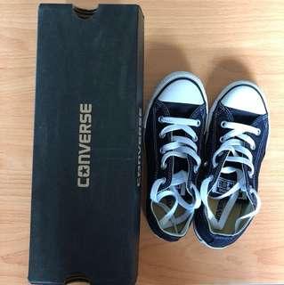 Converse Shoes , brand new converse shoe