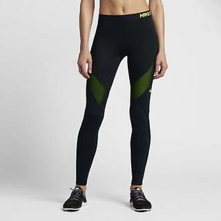 熱賣 Nike Hyperwarm tight