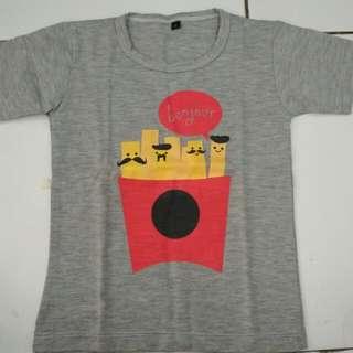 baju anak 19000