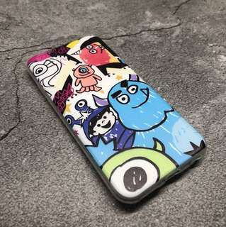 iPhone6/6s case 手機殼 包郵