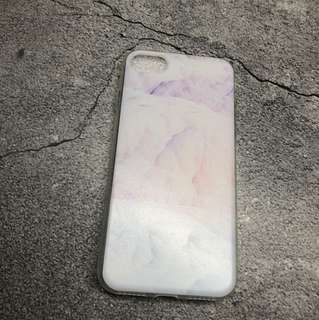 iPhone7/8 case 手機殼 包郵