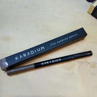 韓國品牌化妝品貨辦