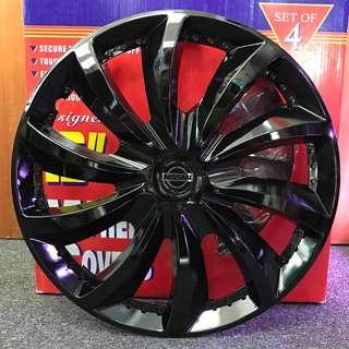Nissan NV200 14 inch Wheel Rim Cover!