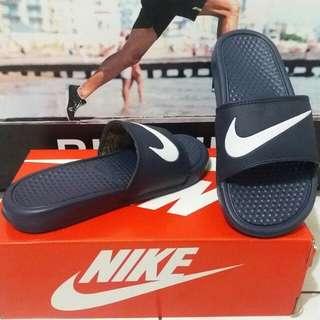 Nike BENNASI SWOOSH original