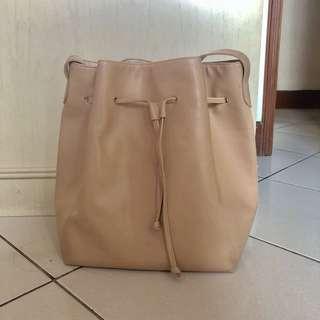 Sling Bag ( Medium - Large )